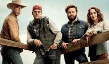 When Does The Ranch Season 3 (Part 5) Release On Netflix? (Cancelled Or Renewed)