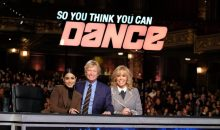 When Does So You Think You Can Dance Season 15 Start? Fox Release Date