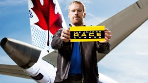 When Does Amazing Race Canada Season 6 Start? CTV Release Date
