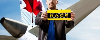 When Does Amazing Race Canada Season 6 Start? CTV Release Date