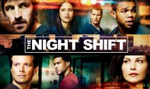When Does The Night Shift Season 5 Start? NBC Release Date (Cancelled or Renewed)