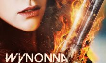 When Does Wynonna Earp Season 4 Start on Syfy? Release Date