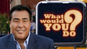 When Does What Would You Do? Season 14 Start On ABC? Release Date