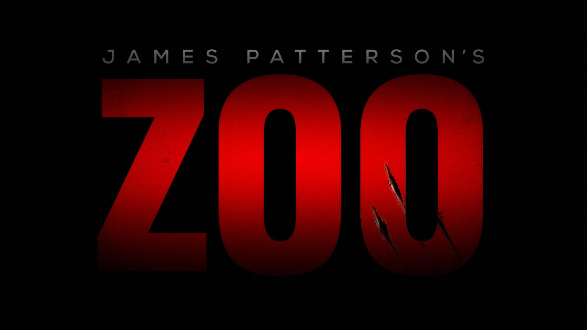 When Does Zoo Season 4 Start On CBS? Release Date (Cancelled or Renewed)