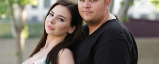 When Does 90 Day Fiancé: Before the 90 Days Season 3 Start on TLC? Release Date