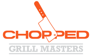 When Does Chopped Grill Masters Season 5 Start? Release Date (Cancelled or Renewed)