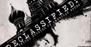 When Does Declassified: Untold Stories of American Spies Season 3 Start?