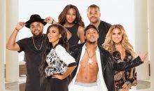 When Does Growing Up Hip Hop Season 4 Start? WEtv Release Date