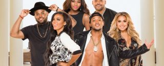 When Does Growing Up Hip Hop Season 5 Start on WE tv? Release Date