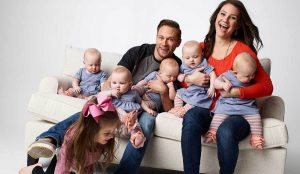 When Does OutDaughtered Season 4 Start? TLC Release Date