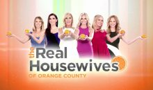 When Does Real Housewives of Orange County Season 13 Start? Release Date On Bravo