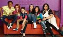 When Does Raven's Home Season 3 Start on Disney Channel? Release Date