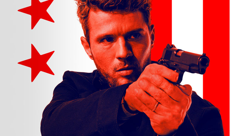 When Does Shooter Season 3 Start On USA Network? Release Date (Cancelled or Renewed)