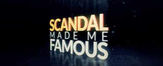 When Does Scandal Made Me Famous Season 3 Start? Reelz Release Date