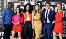 When Does The Bold Type Season 2 Start? Freeform Release Date (Cancelled or Renewed)