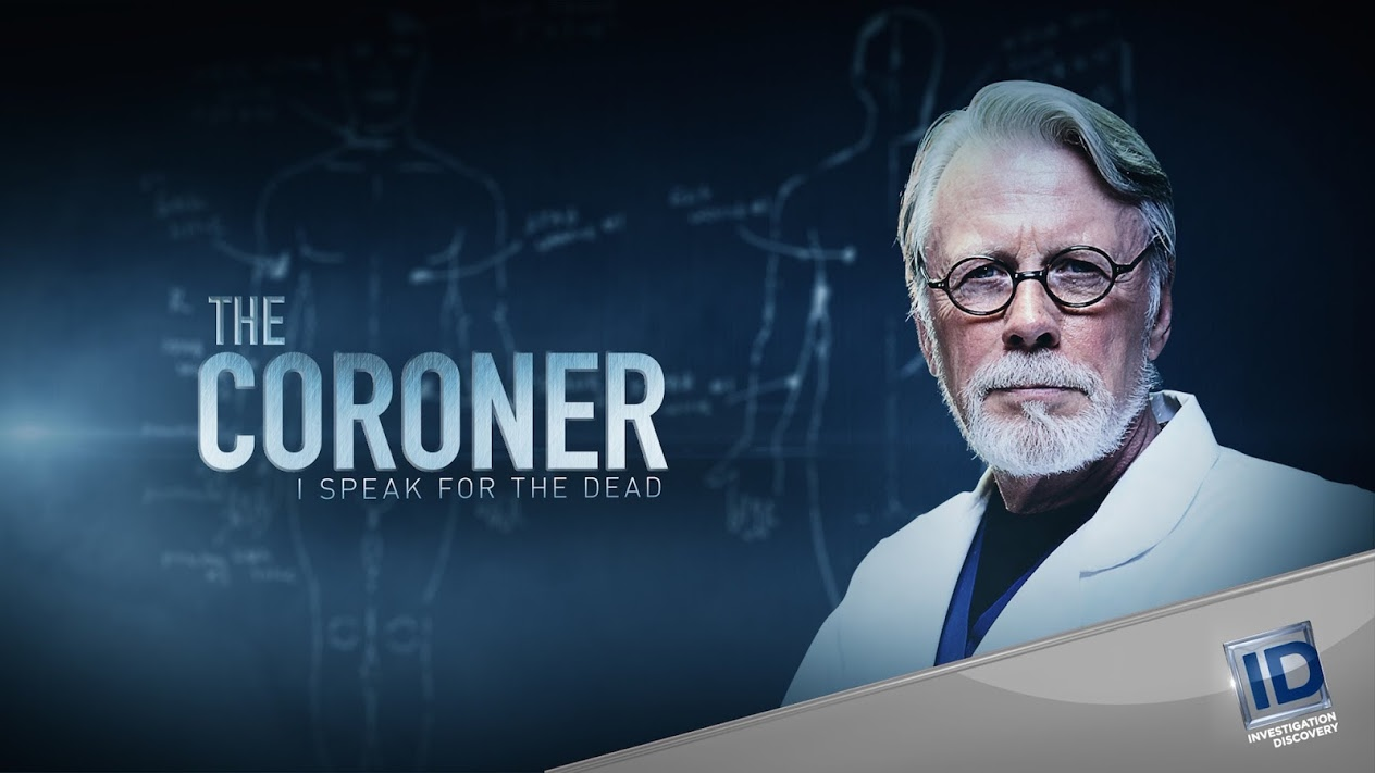 When Does The Coroner: I Speak for the Dead Season 3 Start? ID Release Date