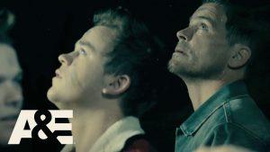 When Does The Lowe Files Season 2 Begin? Release Date On A&E