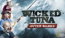 When Does Wicked Tuna: Outer Banks Season 6 Start on National Geographic? Release Date (Renewed)