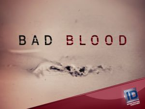 When Does Bad Blood Season 3 Start? ID Release Date (Cancelled or Renewed)