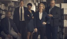When Does Cold Justice Season 5 Start? Oxygen Release Date (Cancelled or Renewed)