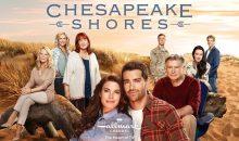 When Does Chesapeake Shores Season 4 Start on Hallmark Channel? Release Date