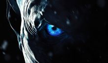 When Does Game Of Thrones Season 8 Start? HBO Release Date (Final Season)