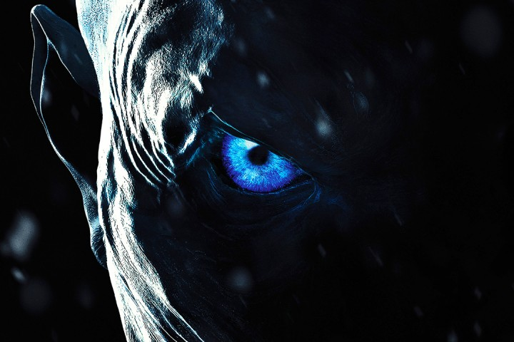 When Does Game Of Thrones Season 8 Start? HBO Release Date (Final Season)