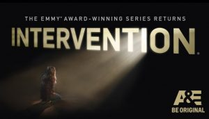 When Does Intervention Season 18 Start? A&E Release Date (Cancelled or Renewed)