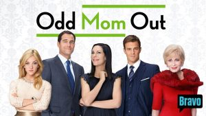 When Does Odd Mom Out Season 4 Start? Bravo Release Date