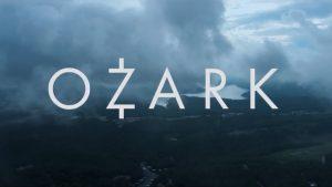 When Does Ozark Season 2 Release On Netflix? Premiere Date