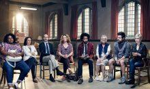 When Does People of Earth Season 3 Start On TBS? Release Date