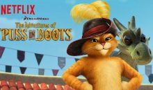 When Does Adventures of Puss In Boots Season 6 Start? Netflix Release Date