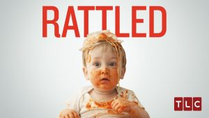 When Does Rattled Season 3 Release? TLC Start Date (Cancelled or Renewed)