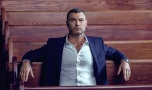 When Does Ray Donovan Season 7 Start on Showtime? Release Date