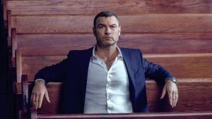 When Does Ray Donovan Season 6 Start? Showtime Release Date (Cancelled)