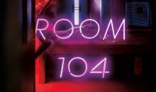 When Does Room 104 Season 2 Start? HBO Release Date