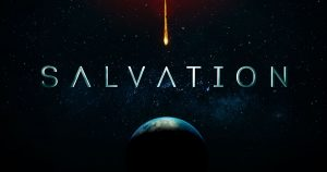 When Does Salvation Season 2 Start? CBS Release Date (Cancelled or Renewed)