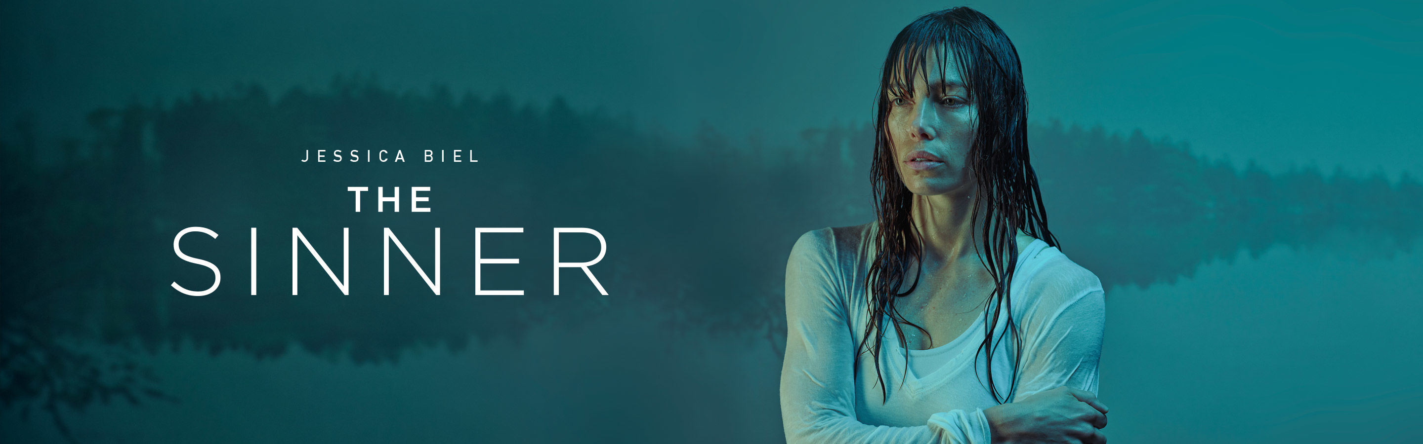 Image Result For Thener Sea Premiere
