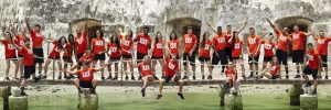 When Does The Challenge Season 31 Start On MTV? Premiere Date