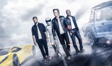 When Does Top Gear America Season 2 Start? BBC Release Date
