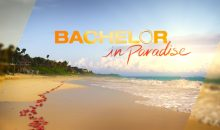 When Does Bachelor in Paradise Season 7 Start on ABC? Release Date (Renewed)