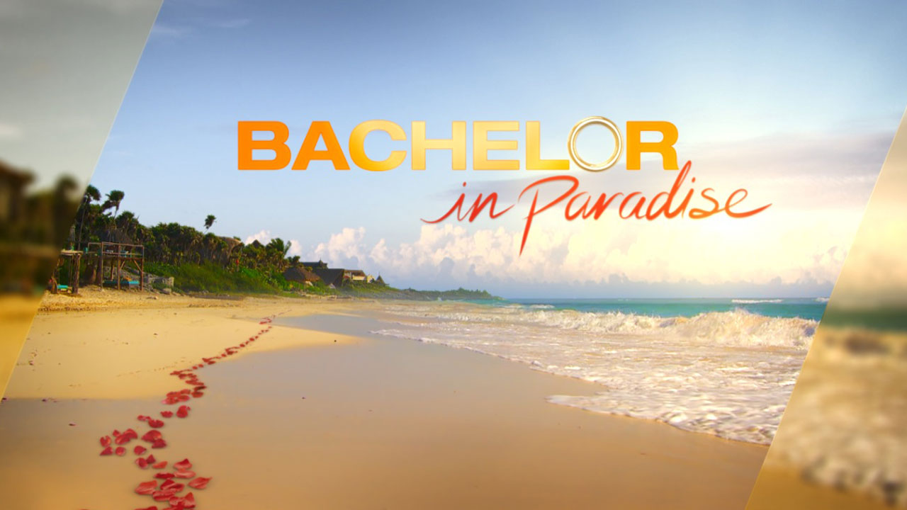 When Does Bachelor in Paradise Season 5 Start? ABC Release Date