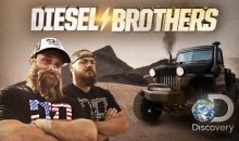 When Does Diesel Brothers Season 5 Start on Discovery Channel? Release Date