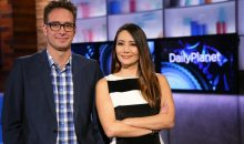 When Does Daily Planet Season 24 Start? Release Date (Cancelled or Renewed)