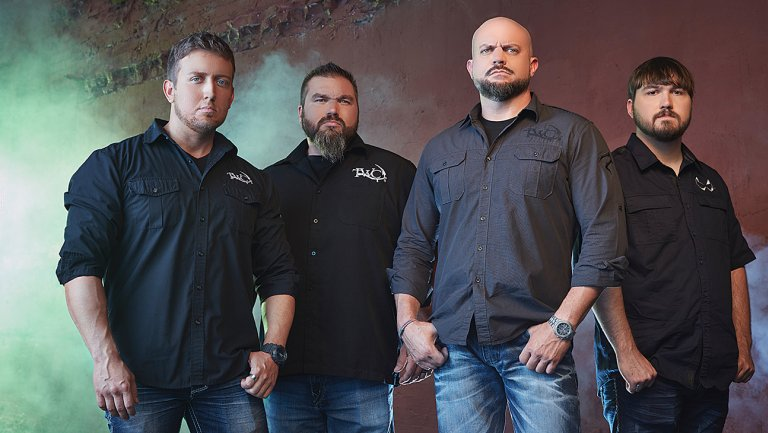 When Does Haunted Towns Chasers Season 2 Start? Destination America Release Date