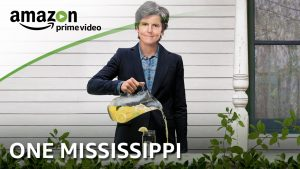 When Does One Mississippi Season 3 Start On Amazon Prime? Release Date