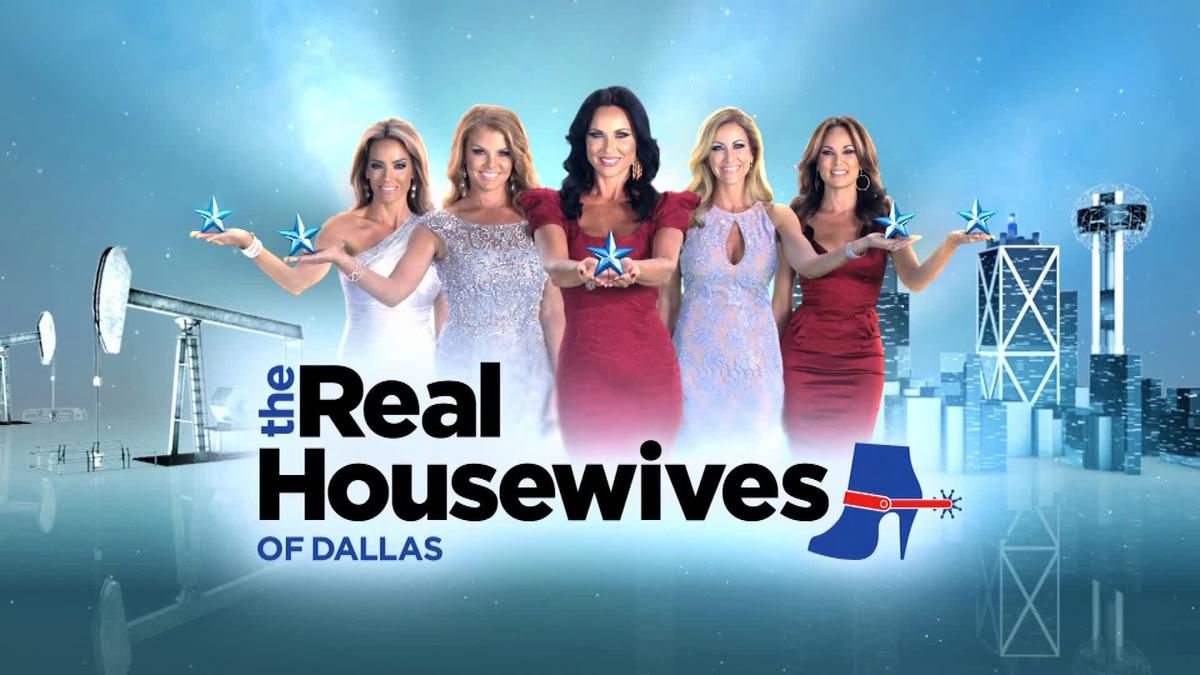 When Does The Real Housewives of Dallas Season 3 Start? Premiere Date On Bravo