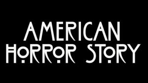 When Does American Horror Story Season 8 Start? FX Release Date (Renewed)