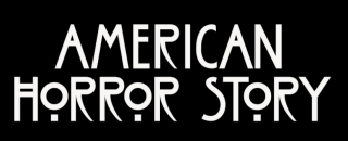 When Does American Horror Story Season 8 Start? FX Release Date (Renewed)