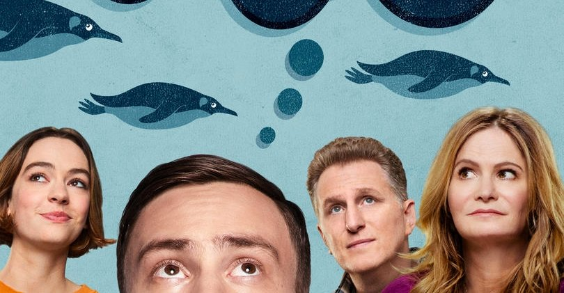 When Does Atypical Season 2 Start? Netflix Release Date (Cancelled or Renewed)